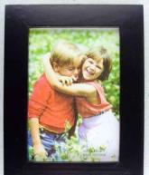 Buy cheap Wood Photo Frame from wholesalers