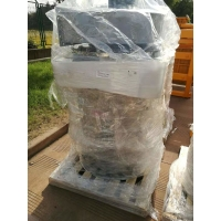 Buy cheap ISO Dust Collector Automatic Concrete Block Making Machine from wholesalers