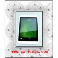 "Buy cheap WS104-10"" A10 Android 4.0 Tablet PC from wholesalers"