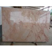 Marble Slab Of Chinese Marble,Perfect Price Marble, A Grade Beige Marble Slab,Tile,Mosaic Manufactures