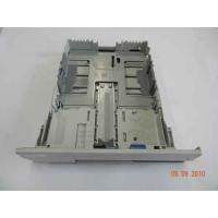 Buy cheap RM1-4901-000 Cassette Tray from wholesalers