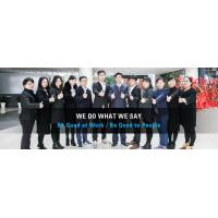 Wenzhou Reliabo Culture and Technology Co.,Ltd