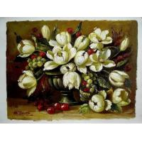 Buy cheap Oil Painting Wholesale from wholesalers