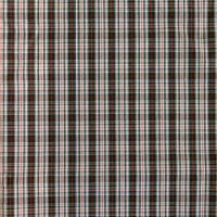 Buy cheap Cotton Yarn-dyed, Shirting Fabric, Plaid Fabric from wholesalers