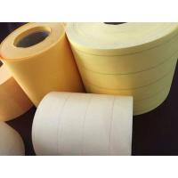 Buy cheap Car Use Filter Paper from wholesalers