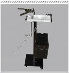 Buy cheap Carrier Tape Splicing SMT Splice Tool Cart SMT Splice Cart from wholesalers