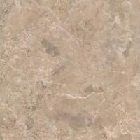 Buy cheap Beige Marble from wholesalers