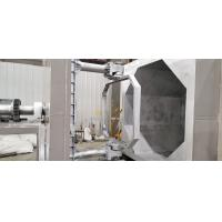 Buy cheap Independeng Arm Water Tank Making Machine / Small Rotational Molding Machine from wholesalers