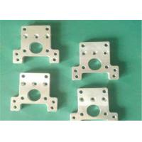 Buy cheap CNC Machinery Hardware , Precision Mechanical Components OEM ODM Available from wholesalers