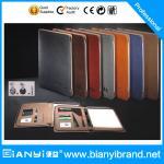 Buy cheap vintage blank diaries Journals notebook note book cowhide paper from wholesalers