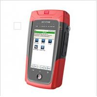 Buy cheap Network Tester/IAT-1710E Integrated Access Tester from wholesalers
