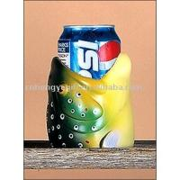 Buy cheap Polyresin Can Holders (Fish Design) from wholesalers