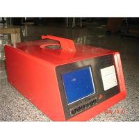 Buy cheap SV-YQ automotive emission tester (gasoline and diesel) from wholesalers