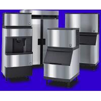 Buy cheap Commerical Ice Machines For Sale from wholesalers