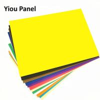 Buy cheap High Resolution KT Foam Advertising Board Excellent Long Term Durability Eco Friendly from wholesalers