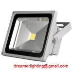 20W Waterproof Floodlight Outdoor LED High Power WashLight Lamp