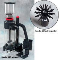 Buy cheap aquarium protein skimmer 120-6530 from wholesalers