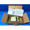 Buy cheap MADHT1505 Panasonic servo motor minas A5 Servo motor driver 100w from wholesalers