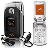 Buy cheap Wholesale SE W300i Mobile Phone, Flipe Mobile from wholesalers