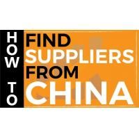 Buy cheap Alibaba forwarding sourcing shipping best 1688 sourcing agent service/ Shenzhen/Guangzhou/HongKong/Yiwu/Shanghai from wholesalers