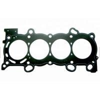 Buy cheap cylinder head gasket manufacturer 12251-PNA-004 cylinder head gasket for Honda product