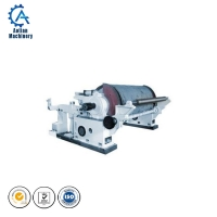 Wholesale Horizontal Pneumatic High Speed Reeling Machine Winding Machine from china suppliers