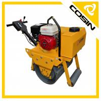 Buy cheap COSIN CYL06 asphalt roller for sale from wholesalers