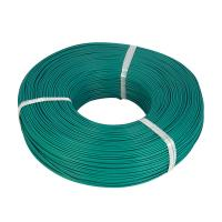 Wholesale UL3666 Xlpe Insulated Cable 105℃ Temperature Rating Self - Extinguishing from china suppliers