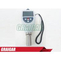 China AR131A Analysis Instruments AM Surface Profile Roughness Tester Gauge Meter High Precision on sale