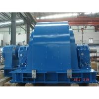 Buy cheap Synchronous / Permanent Magnet Generators 750r/Min Hydraulic Power Generator from wholesalers
