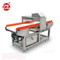 Buy cheap Metal Detector Machine ( 400)AMD-01-H For Food , Frozen Products  , Salt, Medical Gloves etc from wholesalers