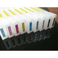 Buy cheap Refillable Pigment Ink Cartridges , Epson Printer Ink Cartridges from wholesalers