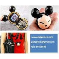 Buy cheap China Child Mobile Phone from wholesalers