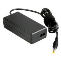 Buy cheap For Asus Laptop 19V 2.1A Adapter CE,FCC Approval from wholesalers