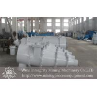 Wholesale Air Classification , Air Classifier Mill Dense Medium Cyclone from china suppliers
