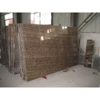 High Quality Natural Stone-- Chinese Coffe Brown Marble,Brown Marble Slab Manufactures