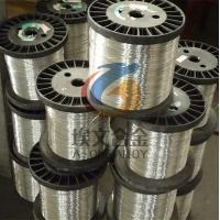 ERNiCrMo-4 Welding Wire for Hastelloy C-276 Manufactures