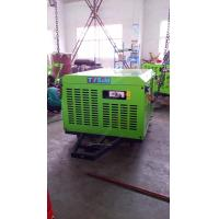 Buy cheap Electric Hydraulic Power Pack for KP450S Hydraulic Pile Breaker Fuel tank Volume 320L Pump Station from wholesalers