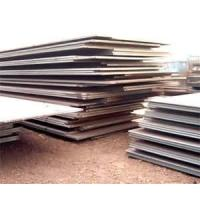China Alloy Steel Plate 40Mn2 on sale