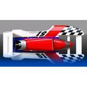 Buy cheap RC ship toy from wholesalers