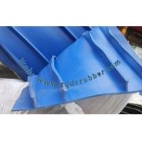 Buy cheap pvc waterstop/rubber waterstop for concrete joint (one belt and one road supplier) from wholesalers