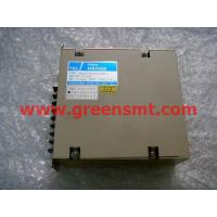 Buy cheap JUKI 1700 CY DRIVER AU6550N2021E863 from wholesalers