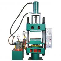 Rubber Injection Moulding Press,Rubber Hydraulic Injection Molding Press,Rubber Injection Molding Machine Manufactures