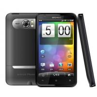 Buy cheap HTC Android 2.3,3G 4.3 Inch Capacitive Screen Smart Phone product