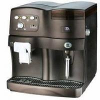 Buy cheap Super Espresso Coffee Machine from wholesalers