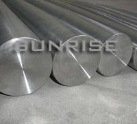 China DIN1.4462 Alloy2205 S31803 F51 stainless steel shafts on sale