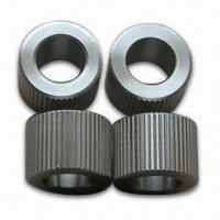Buy cheap Brass nut, stainless steel nut, copper nut from wholesalers
