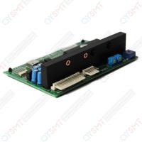 Wholesale Original SAMSUNG Step Motor Driver STPU 2CH J31521003A For Smt Pick And Place Machine from china suppliers
