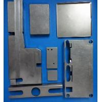 Buy cheap Metal Stamping Shielding Case (QL-SC-009) from wholesalers