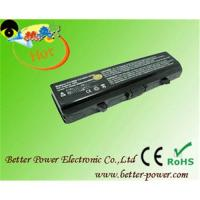 Buy cheap Laptop battery for dell 1525 from wholesalers